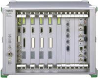 Anritsu Introduces Software that Enables Testing of High-Speed HSPA+ Wireless Devices Using Simultaneous 64QAM and MIMO