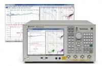 Keysight Technologies Launches Industry-First Automotive Ethernet Solutions for Standards-Compliance of BroadR-Reach,100Base-T, 1000Base-T Devices
