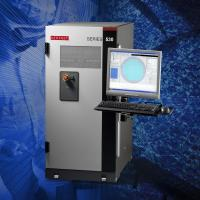Keithley Instruments Enhances Throughput and Accuracy of S530 Parametric Test Systems