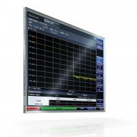 R&S®FSV-K8 firmware update adds Bluetooth® measurement capability to the R&S®FSV signal and spectrum analyzer