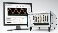 National Instruments Announces NI VeriStand 2011 for Real-Time and HIL Testing