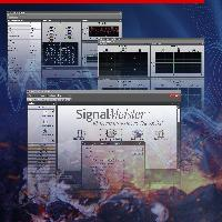 Keithley Creates SignalMeister™ RF Communications Toolkit Software to Provide Both Signal Generation and Analysis