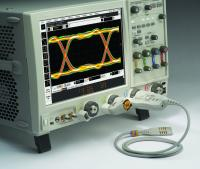 Agilent Technologies Introduces World's Fastest Real-Time Oscilloscopes with 32 GHz True Analog Bandwidth