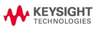 Keysight Technologies Delivers First-to-Market Support for Semtech's LoRa Technology