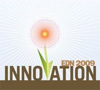 EDN's 2009 Innovation Award Finalists