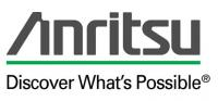 Anritsu Enhances Radio Communications Tester MT8821C to Support RF and PHY Layer Throughput Measurements for 6CA Terminals