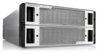 Rohde & Schwarz announces commercial availability of new R&S SpycerNode media storage system
