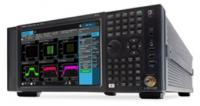 Keysight Launches New Signal Analyzer to Accelerate Innovation in Wireless Communications