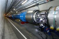 Analog Devices' Signal Processing Technology Helps CERN's Large Hadron Collider Achieve Highest Possible Superconducting Magnet Performance