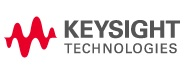 Keysight Technologies Joins Next Generation Mobile Networks Alliance to Advance 5G Technology