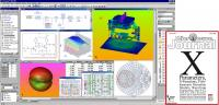 Agilent Technologies' Latest RF/Microwave Design Genesys Software Features Breakthrough X-Parameters™ Technology