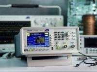 Tektronix Introduces Affordable Arbitrary/Function Generator for Education, Entry-Level Test