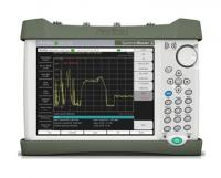 Anritsu Introduces Electromagnetic Field Measurement System to Ensure Networks Comply with Personal Safety Standards