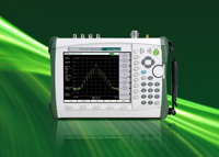 Anritsu Company Expands LTE Measurement Capabilities in Spectrum Master™ and BTS Master™ Handheld Analyzers