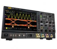 RIGOL announced new 2 GHz MSO8000 series digital oscilloscope