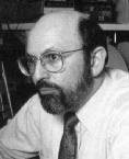 Epstein, Distinguished University Professor of physics and chemistry and director of the Institute for Magnetic and Electronic Polymers at Ohio State,